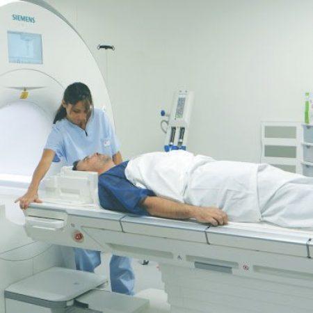 IRM 3