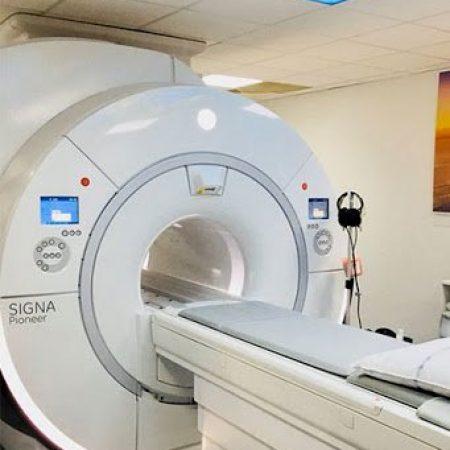 IRM 4